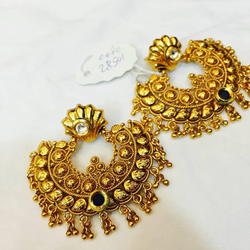 индийски стил в модата-бижута и визия-balnirokli.com-2017-49