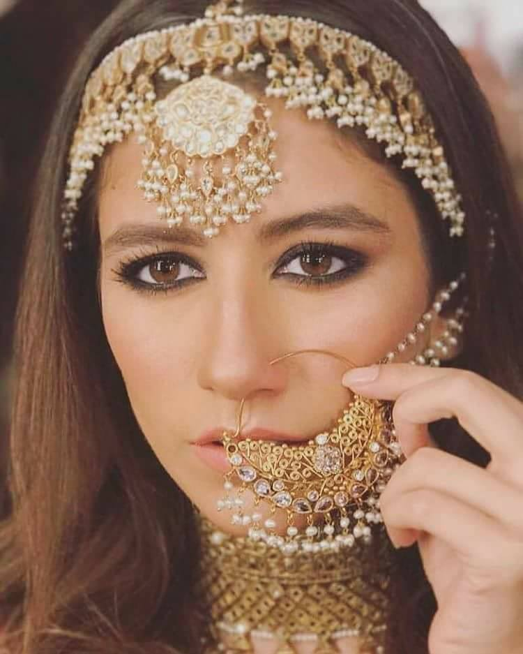 индийски стил в модата-бижута и визия-balnirokli.com-2017-51