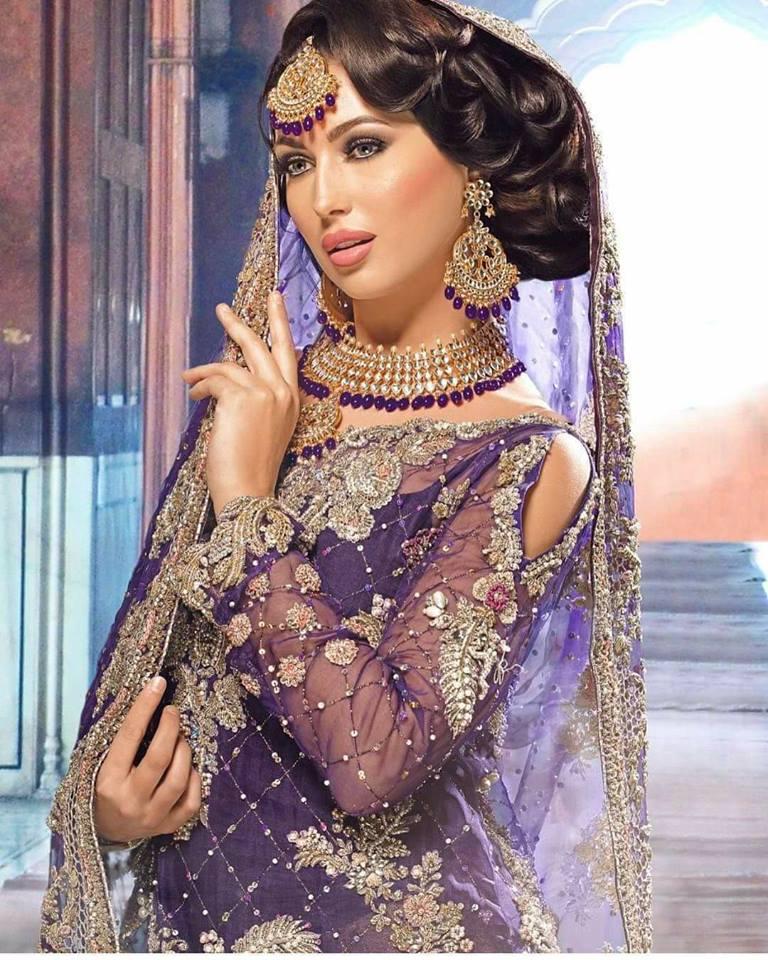 индийски стил в модата-бижута и визия-balnirokli.com-2017-56