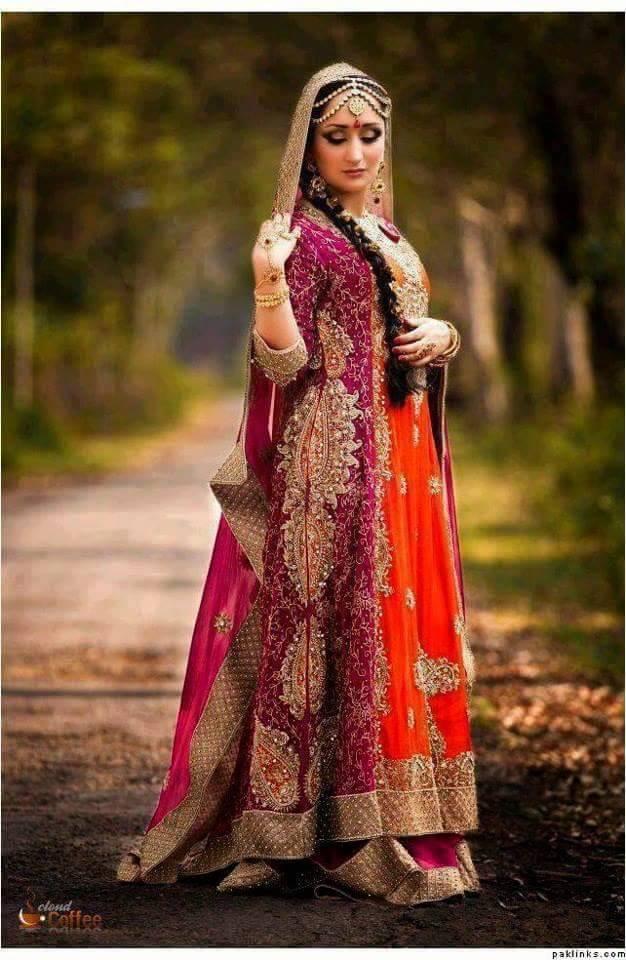 индийски стил в модата-бижута и визия-balnirokli.com-2017-59