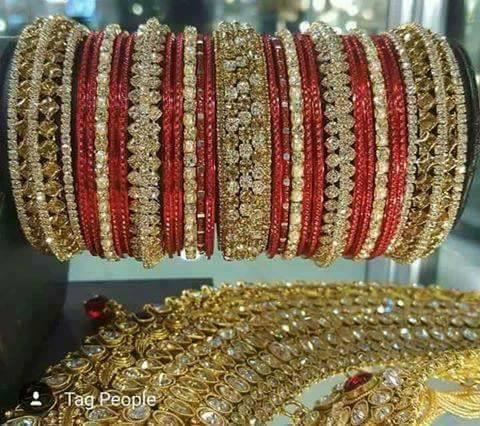 индийски стил в модата-бижута и визия-balnirokli.com-2017-68