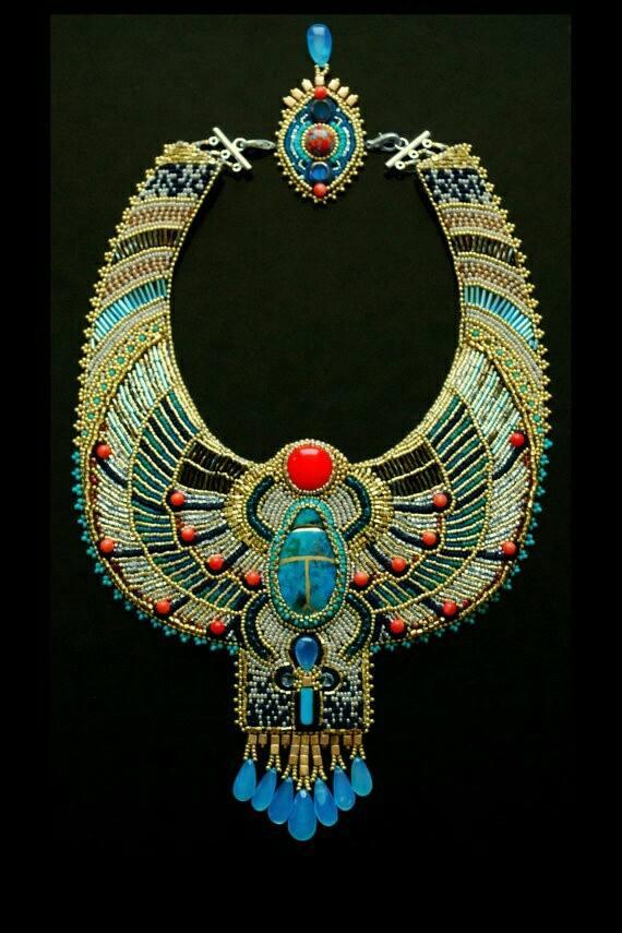 balnirokli.com-2017-бижута-в-египетски-стил-колие-10