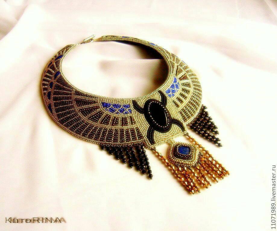 balnirokli.com-2017-бижута-в-египетски-стил-колие-3