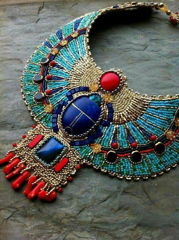 balnirokli.com-2017-бижута-в-египетски-стил-колие-7