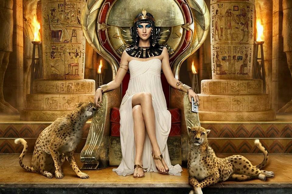 balnirokli.com-2017-бижута-в-египетски-стил-3