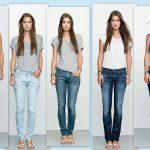 езикът на облеклото