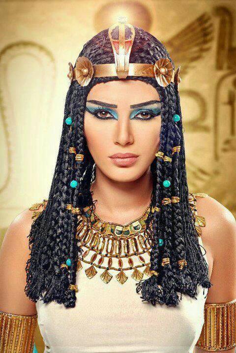 balnirokli.com-2017-20-грим-в-египетски-стил