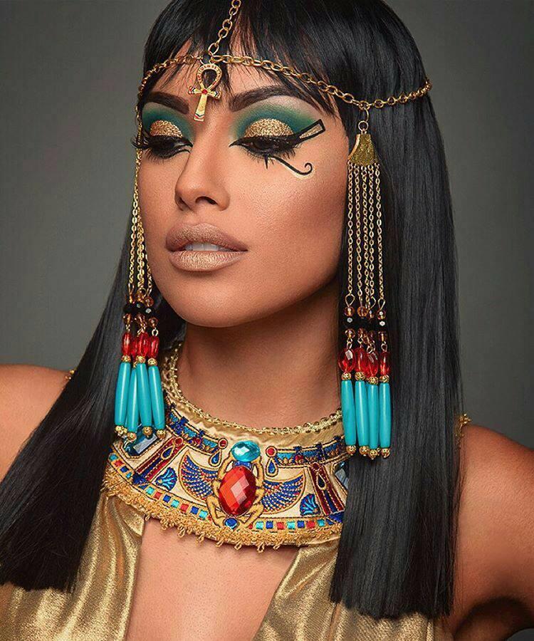 balnirokli.com-2017-22-грим-в-египетски-стил