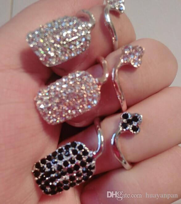 маникюр с диаманти кристали-balnirokli.com-2017-05-01