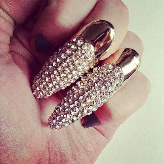 маникюр с диаманти кристали-balnirokli.com-2017-05-05