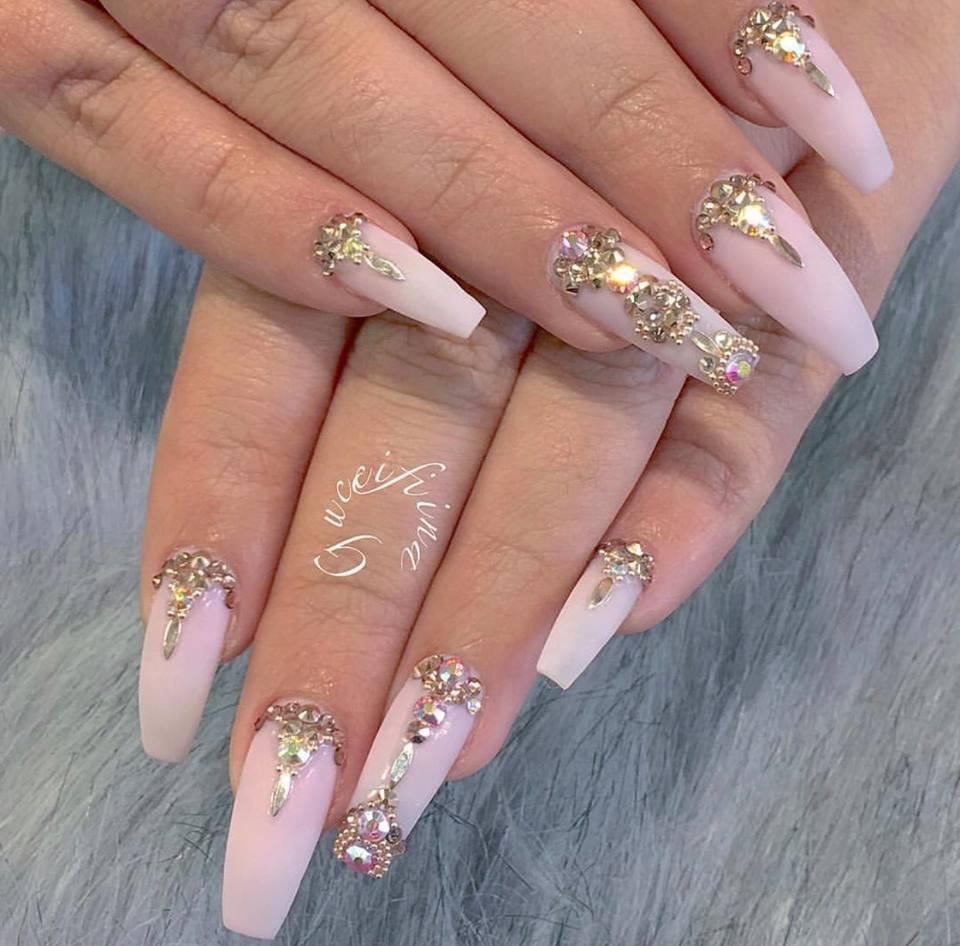 маникюр с диаманти кристали-balnirokli.com-2017-05-06