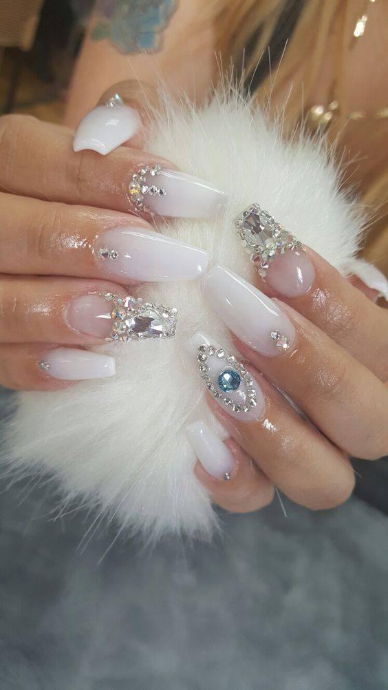 маникюр с диаманти кристали-balnirokli.com-2017-05-10