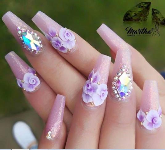 маникюр с диаманти кристали-balnirokli.com-2017-05-19