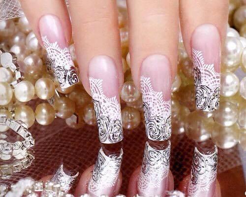 маникюр с диаманти кристали-balnirokli.com-2017-05-21