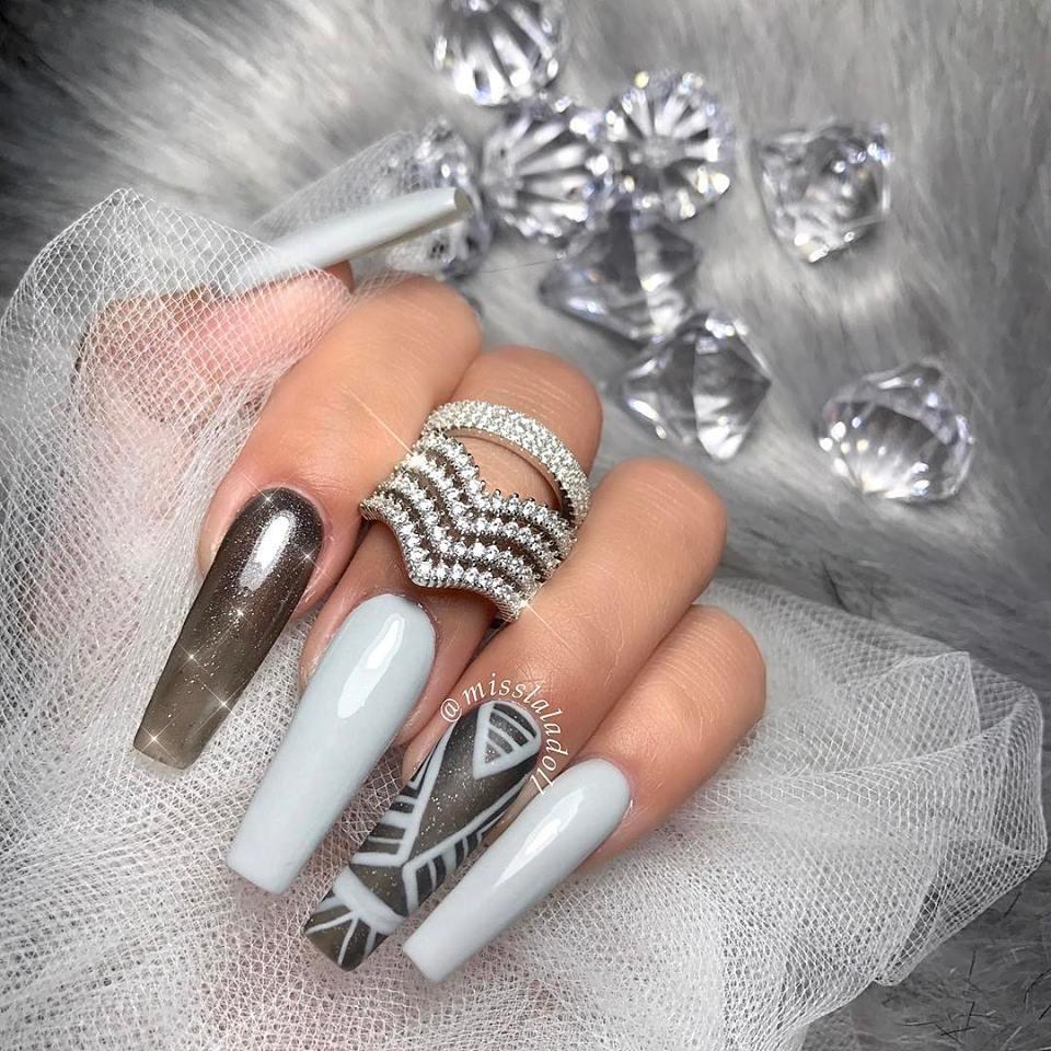 маникюр с диаманти кристали-balnirokli.com-2017-05-23