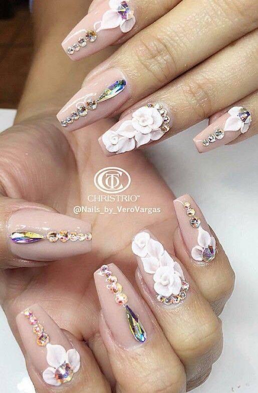 маникюр с диаманти кристали-balnirokli.com-2017-05-24