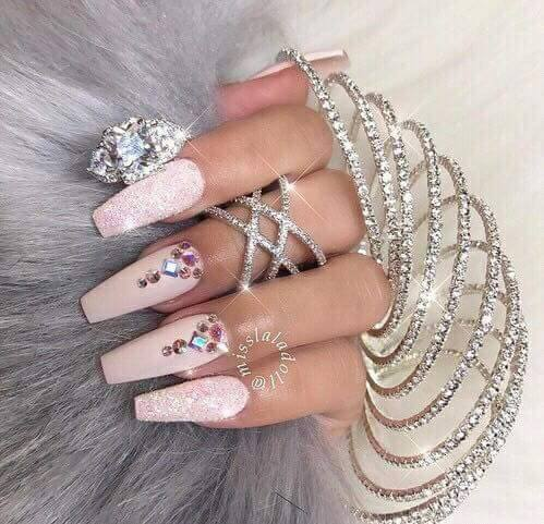 маникюр с диаманти кристали-balnirokli.com-2017-05-31