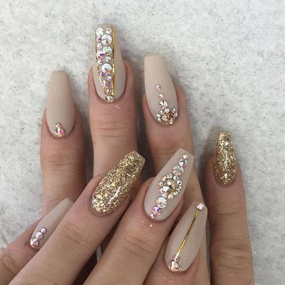 маникюр с диаманти кристали-balnirokli.com-2017-05-32
