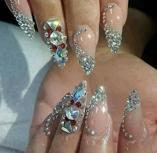 маникюр с диаманти кристали-balnirokli.com-2017-05-37