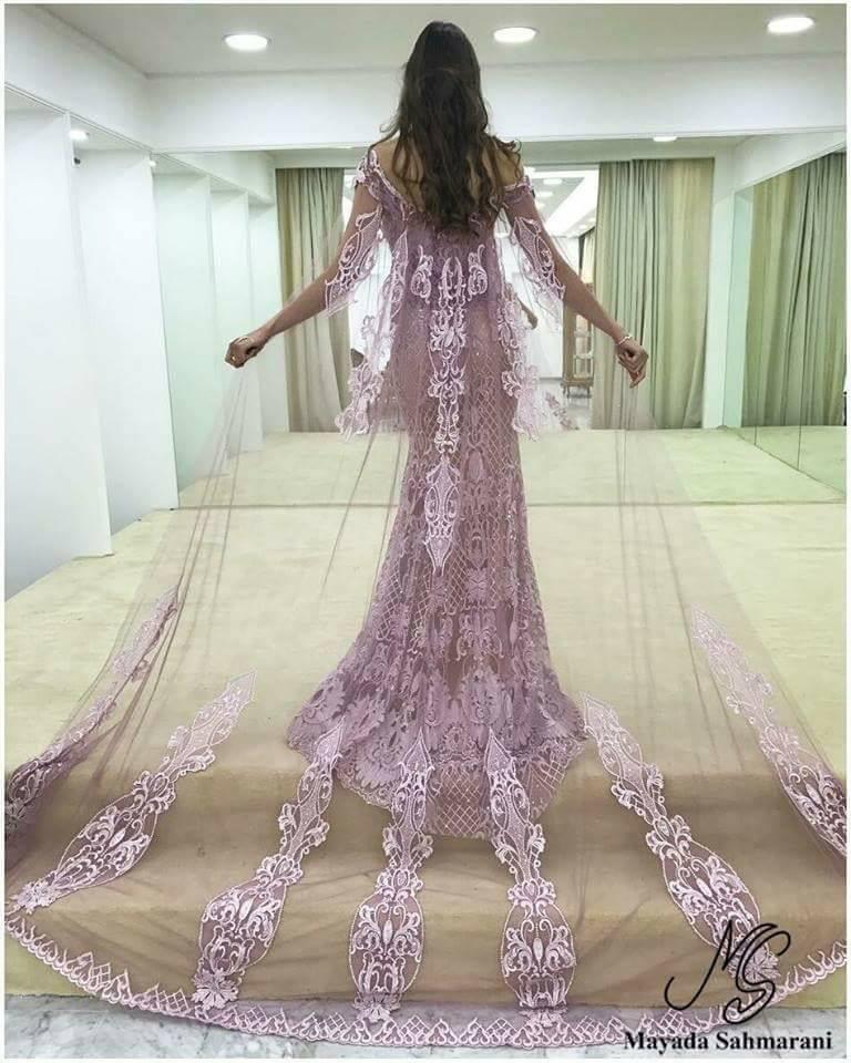 balnirokli.com-10-официални-бални-рокли-2017