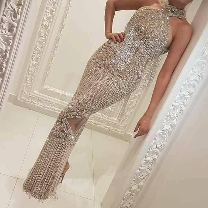 balnirokli.com-2-официални-бални-рокли-2017