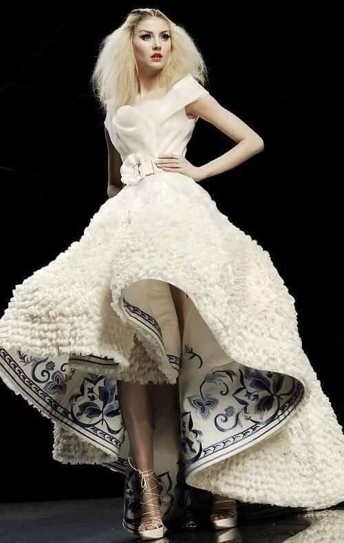 balnirokli.com-8-официални-бални-рокли-2017