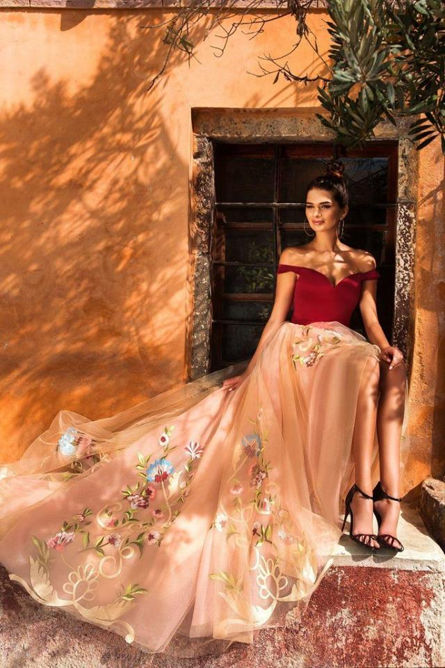balnirokli.com-2017-елегантни-официални-рокли-002