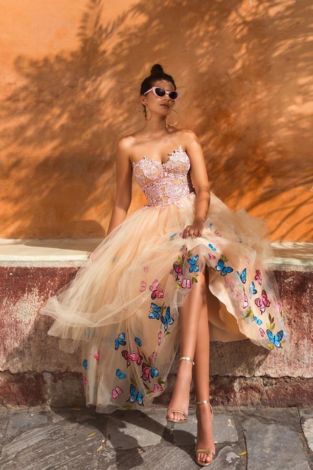 balnirokli.com-2017-елегантни-официални-рокли-005