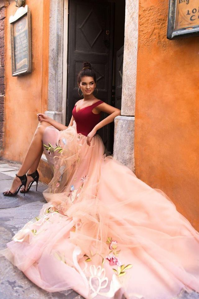 balnirokli.com-2017-елегантни-официални-рокли-006