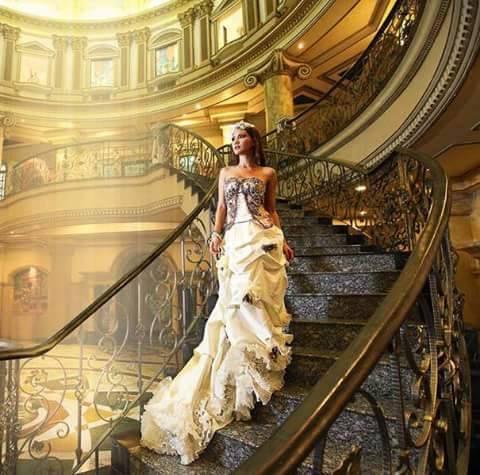 balnirokli.com-2017-красиви-булчински-рокли-23