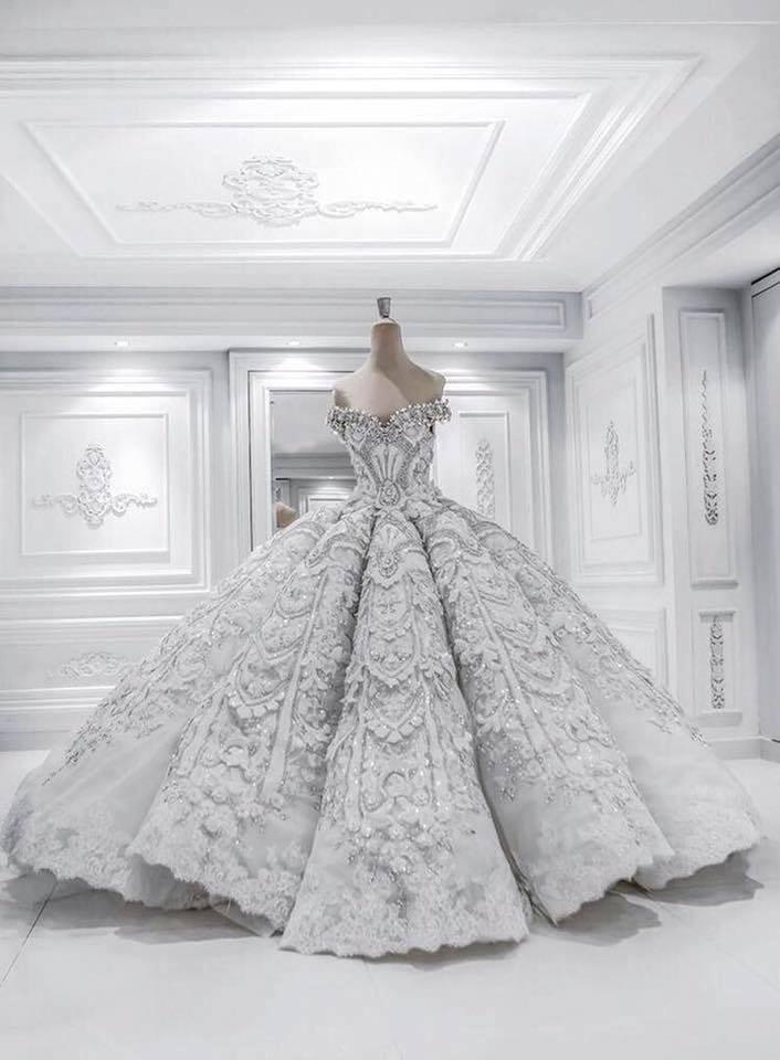 balnirokli.com-2017-красиви-булчински-рокли-33