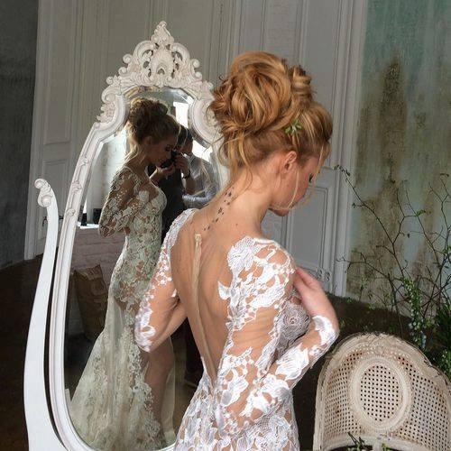 balnirokli.com-2017-красиви-булчински-рокли-41