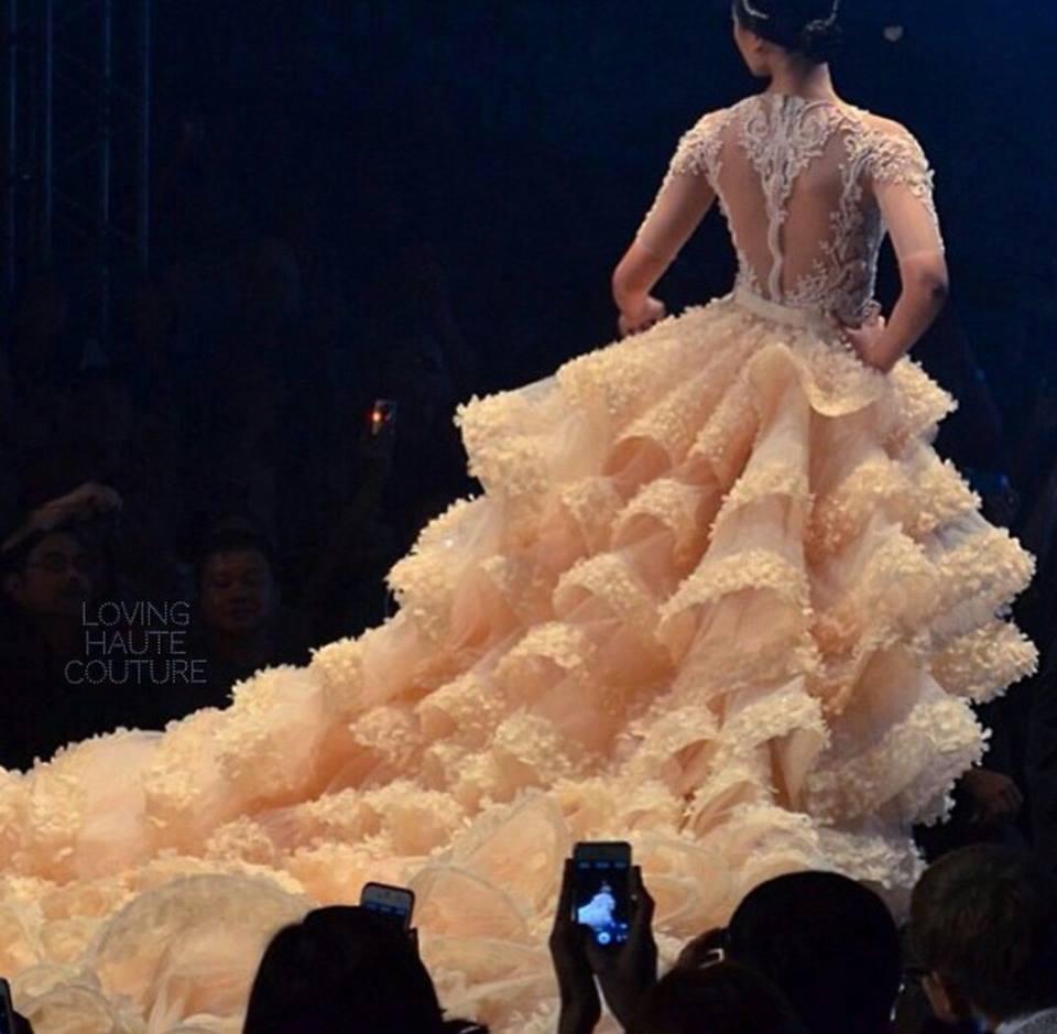balnirokli.com-2017-красиви-булчински-рокли-42