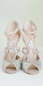 официални сандали