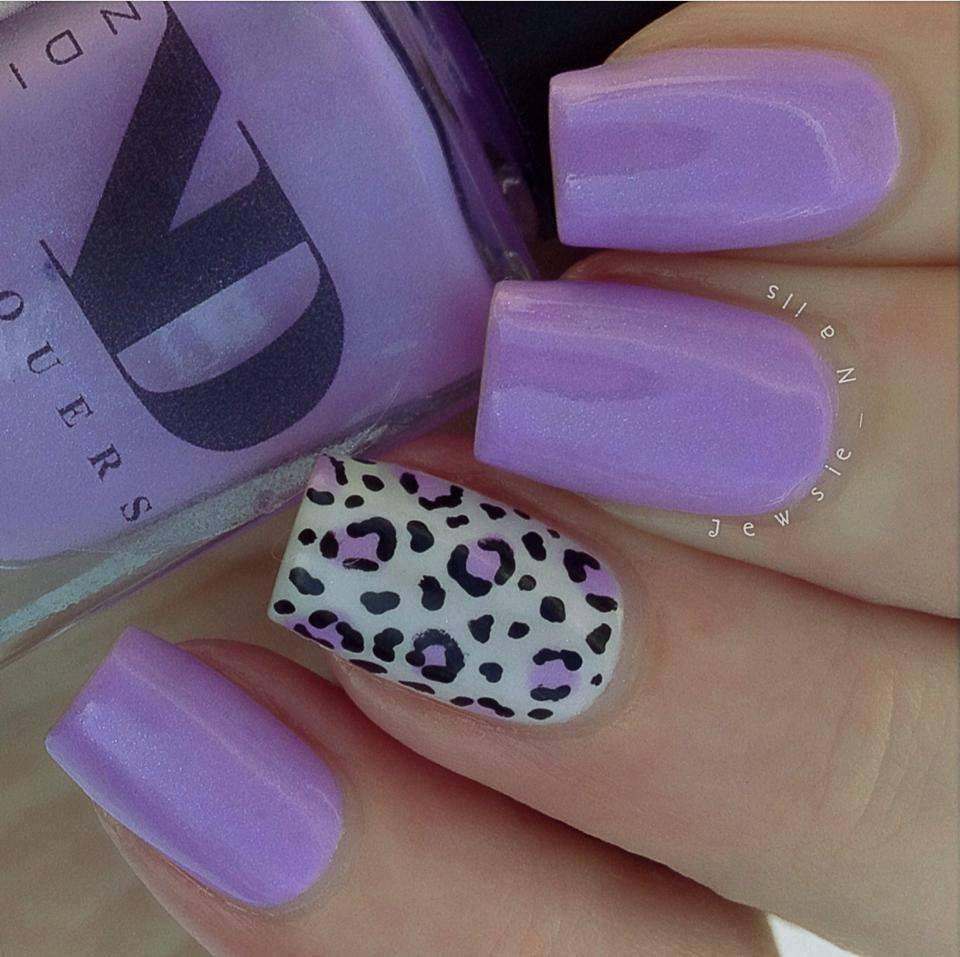 balnirokli.com-идеи-за-красив-маникюр-с-леопардови-шарки-22