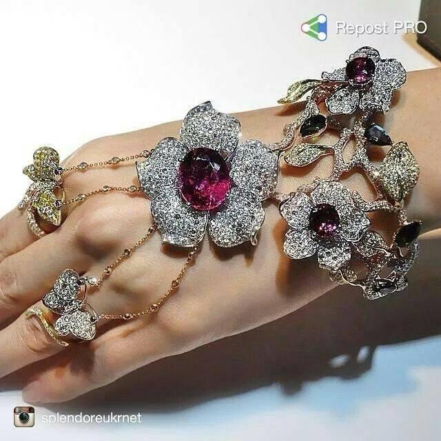 balnirokli.com-красиви-бижута-пръстен-гривна