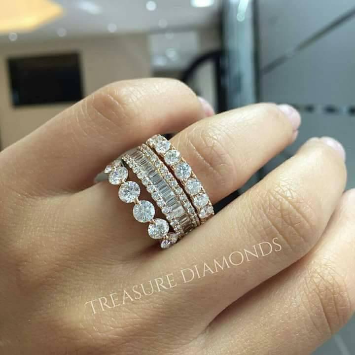 balnirokli.com-красиви-бижута-пръстен-10