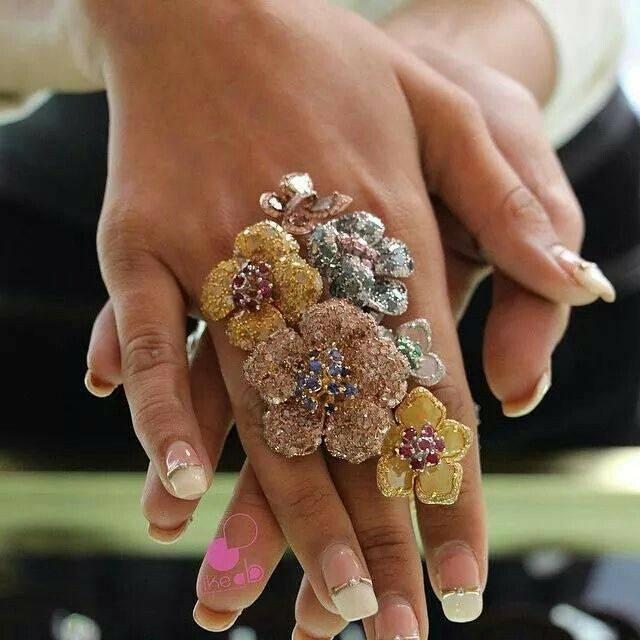 balnirokli.com-красиви-бижута-пръстен-2