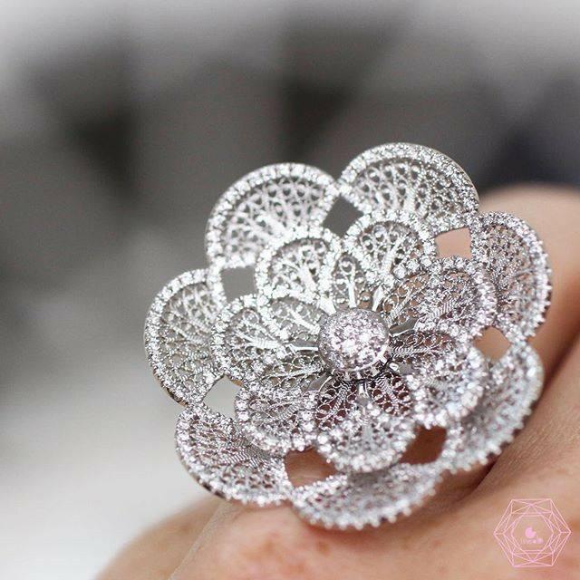 balnirokli.com-красиви-бижута-пръстен-3