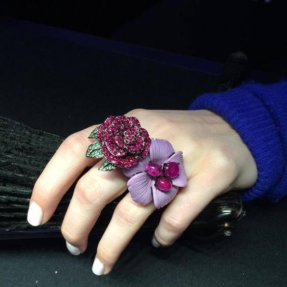 balnirokli.com-красиви-бижута-пръстен-5