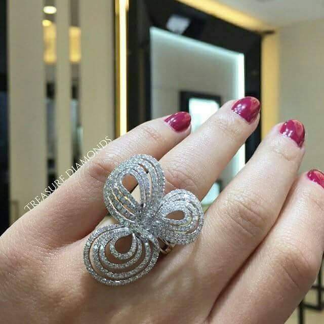 balnirokli.com-красиви-бижута-пръстен-6