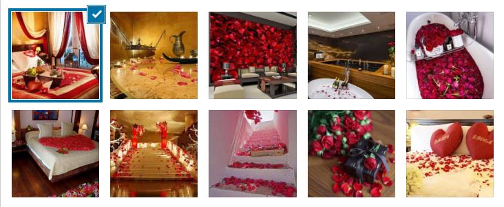 balnirokli.com-романтични-изненади-за-влюбени-18