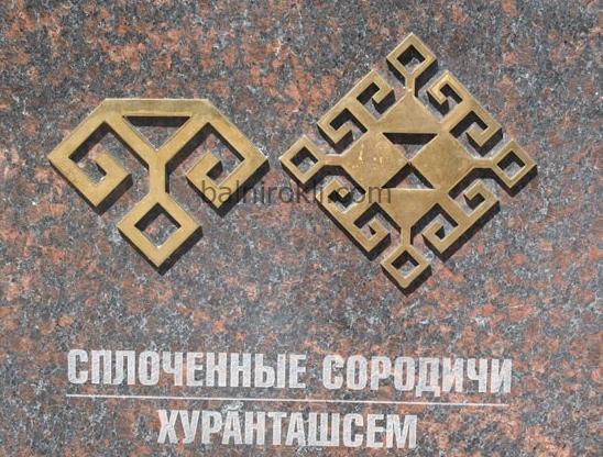 древните български руни-СПЛОТЯВАНЕ НА РОДА