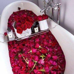 Романтични Изненади за влюбени