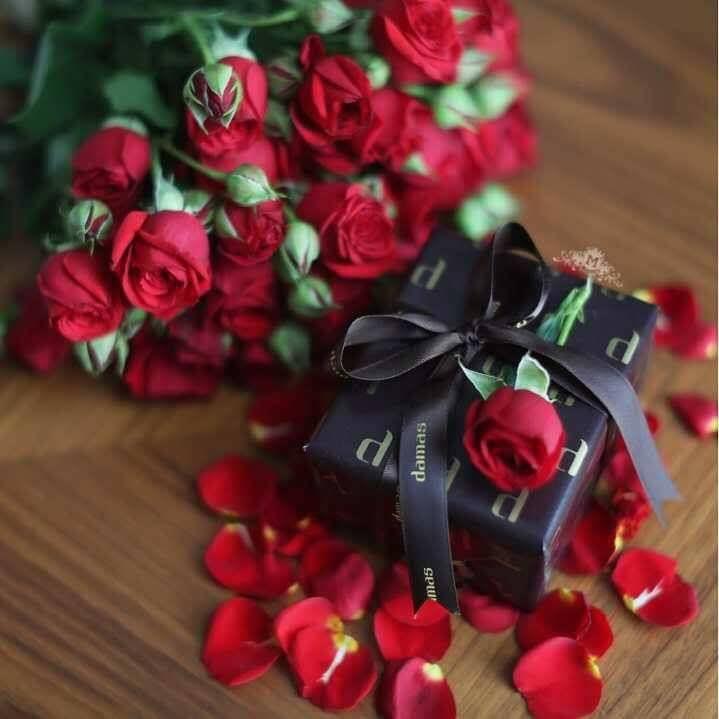 balnirokli.com-2018-романтични-изненади-за-влюбени-3