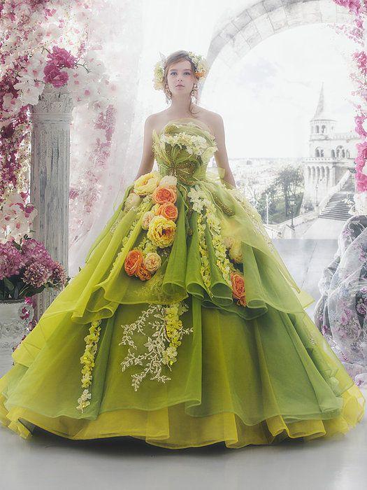 бални-рокли-за-принцеси-2018-balnirokli.com-0001