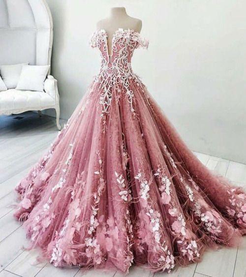 бални-рокли-за-принцеси-2018-balnirokli.com-00012