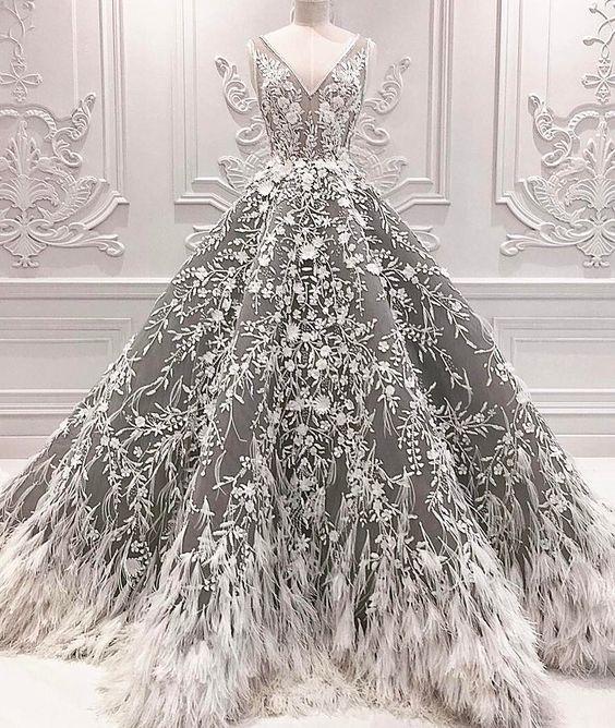 бални-рокли-за-принцеси-2018-balnirokli.com-00015