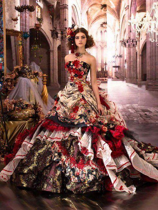 бални-рокли-за-принцеси-2018-balnirokli.com-00017