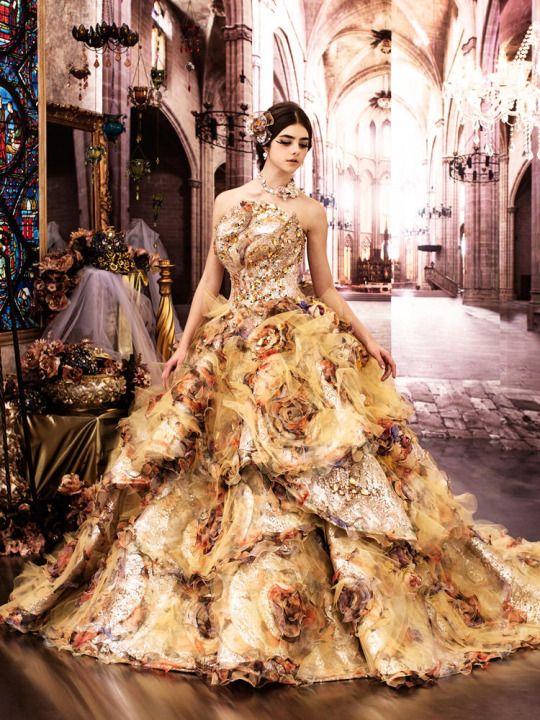 бални-рокли-за-принцеси-2018-balnirokli.com-00022